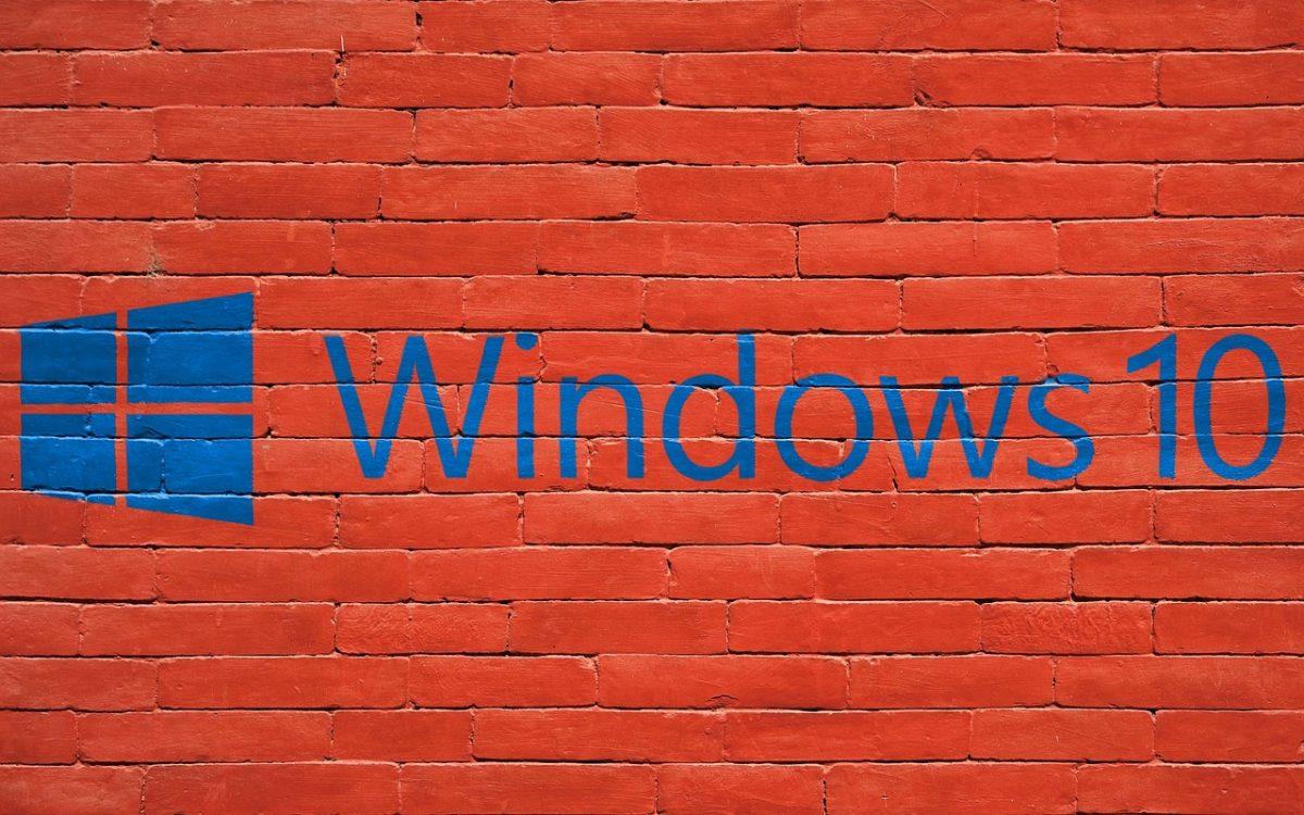 Windows 10 – gemischte Gefühle und Probleme nach dem Roll-Out